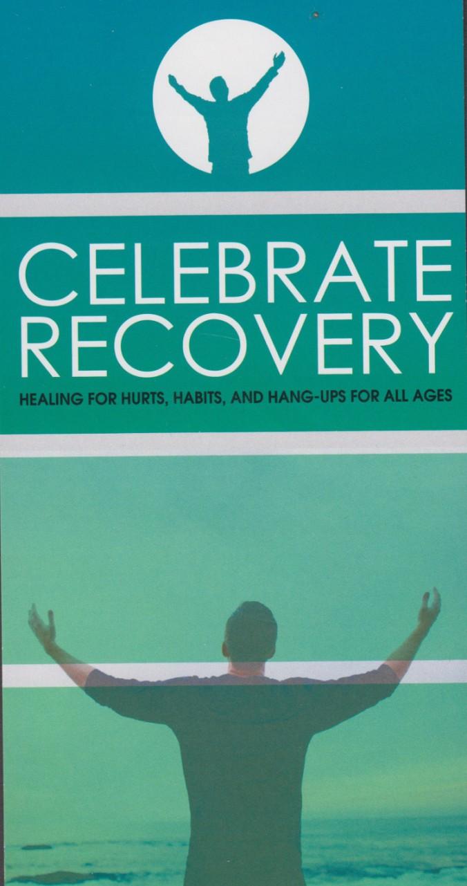 rrpj-celebrate-recovery2-17feb24