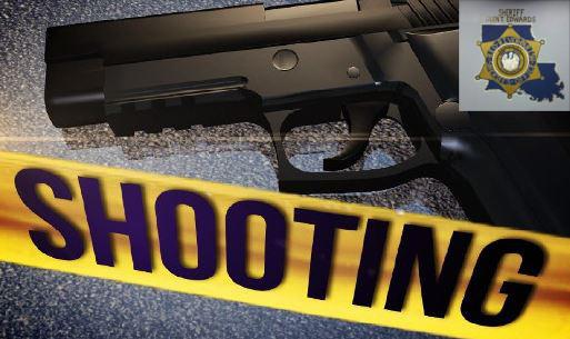 RRPJ-ShootingInvestigation