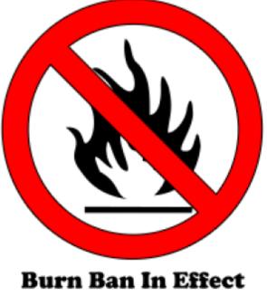 RRPJ-Burn Ban-17Oct13