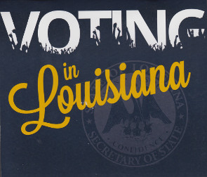 RRPJ-Early Voting-17Oct6