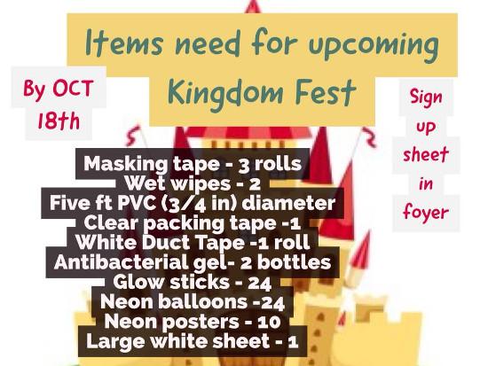 RRPJ-Kingdom Fest-17Oct13