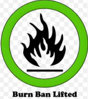 RRPJ-Burn Ban Lifted-17Nov3