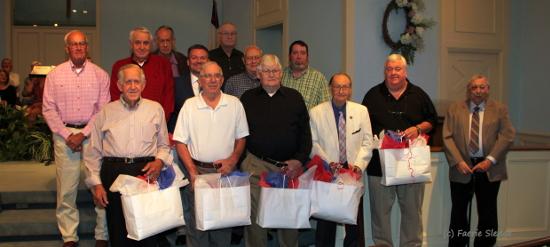 RRPJ-First Baptist honors vets-17NOv17